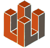 Adviesbureau M. Lautenschlager