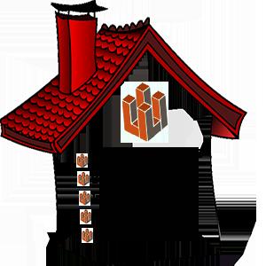 USP: Alles onder 1 dak